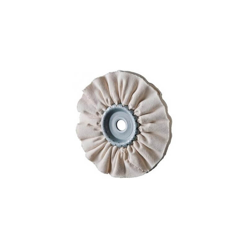 Poliravimo diskas PFERD TR10010-10