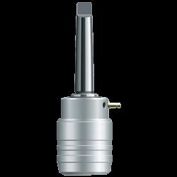 Automatinis griebtuvas BDS ZSS 200 MK2
