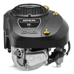 Benzininis variklis KOHLER KS595-3018