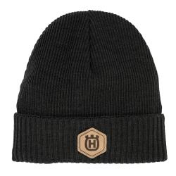 Žieminė kepurė HUSQVARNA Xplorer