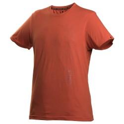 Marškinėliai HUSQVARNA Xplorer X-Cut