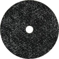 Pjovimo diskas PFERD EHT50-1,0 A60 P SG Steelox 6,0