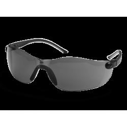 Apsauginiai akiniai HUSQVARNA Sun, 5 vnt.