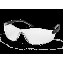 Apsauginiai akiniai HUSQVARNA, skaidrūs