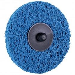 Šlifavimo diskas SAINT-GOBAIN Vortex Rapid CDR 75x6mm