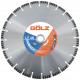 Deimantinis diskas betonui GOLZ LT40 400x25,4mm