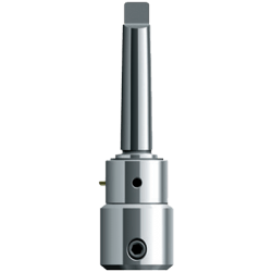 Griebtuvas BDS ZIA MK 3 19 mm