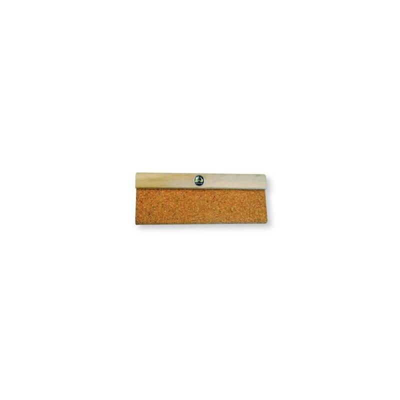 Kamštinė mentelė WOLFF 30x12x2,5 cm