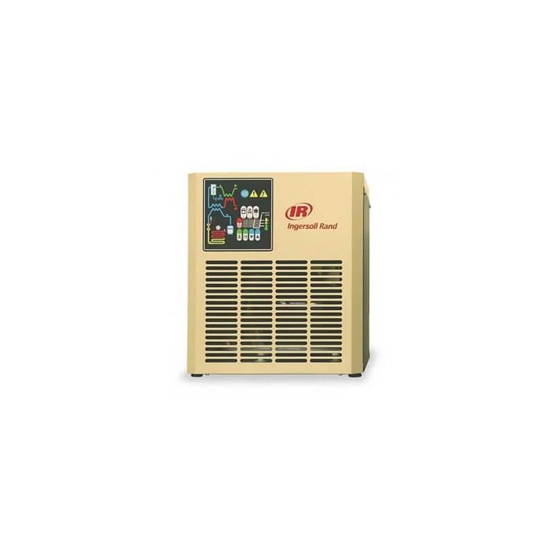 Suspausto oro sausintuvas Ingersoll-Rand D42IN