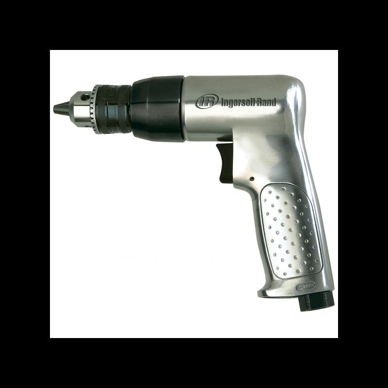 Pneumatinis gręžtuvas INGERSOLL RAND 7802A