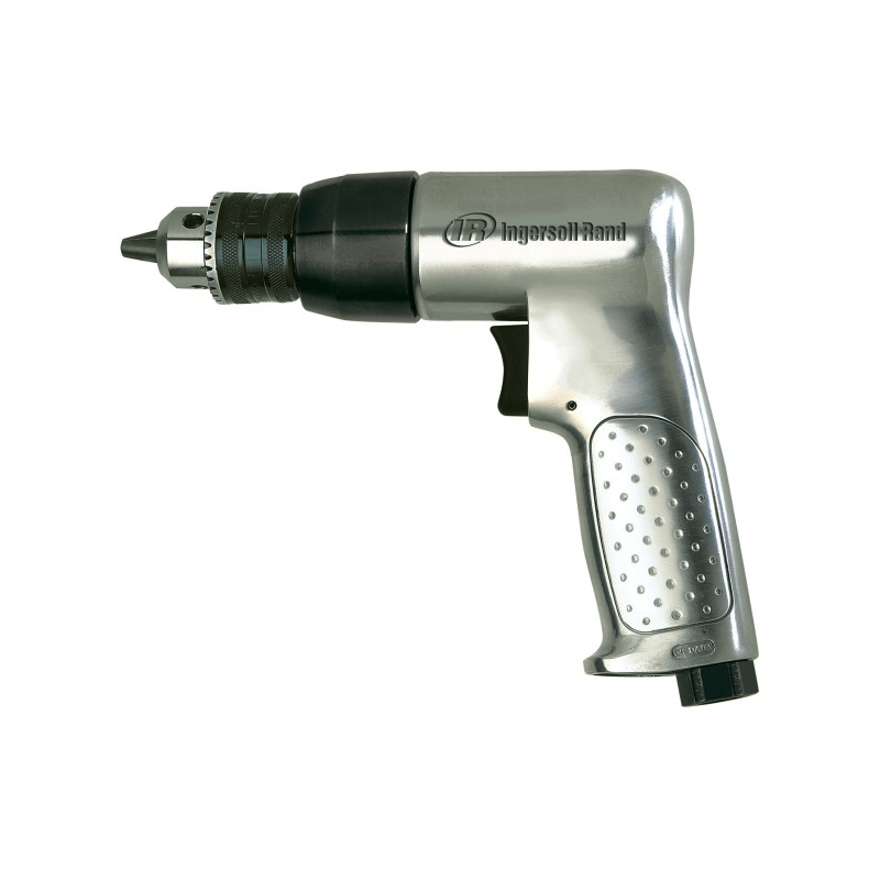 Pneumatinis gręžtuvas INGERSOLL RAND 7802RAKC