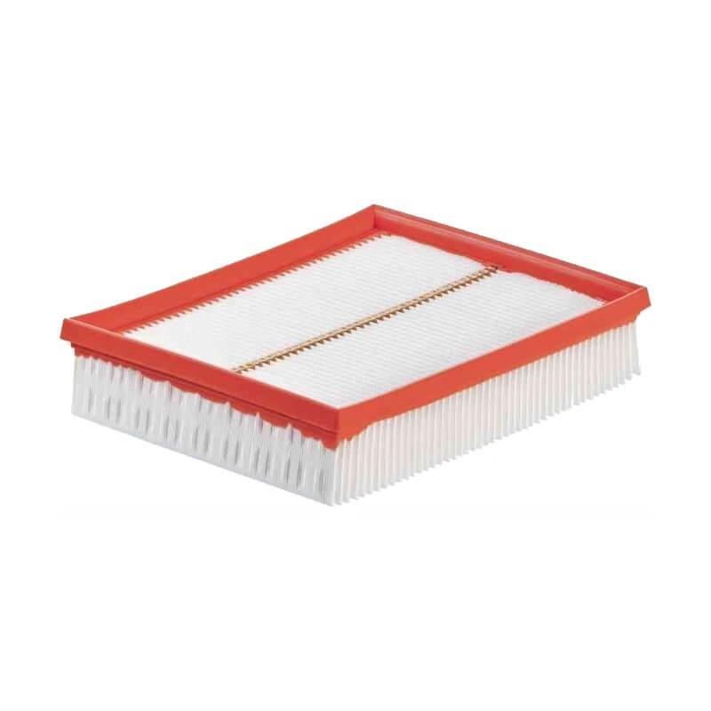 Pagrindinis filtras FESTOOL HF-CT 26/36/48 HP