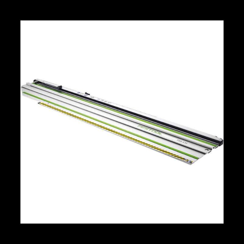 Skersinio pjovimo liniuotė FESTOOL FSK 670