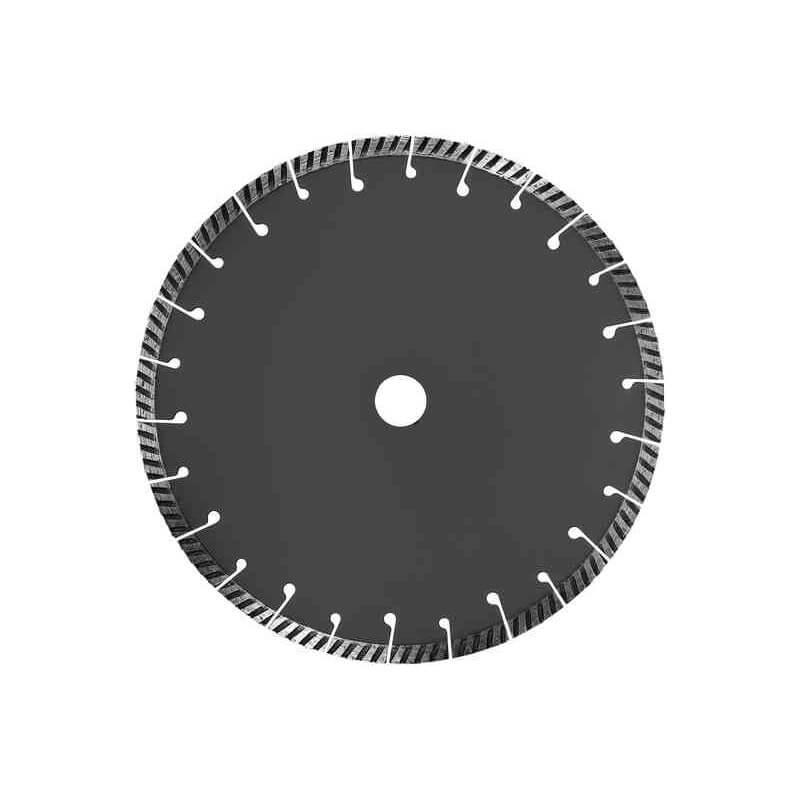 Deimantinis diskas FESTOOL ALL-D 125 Premium