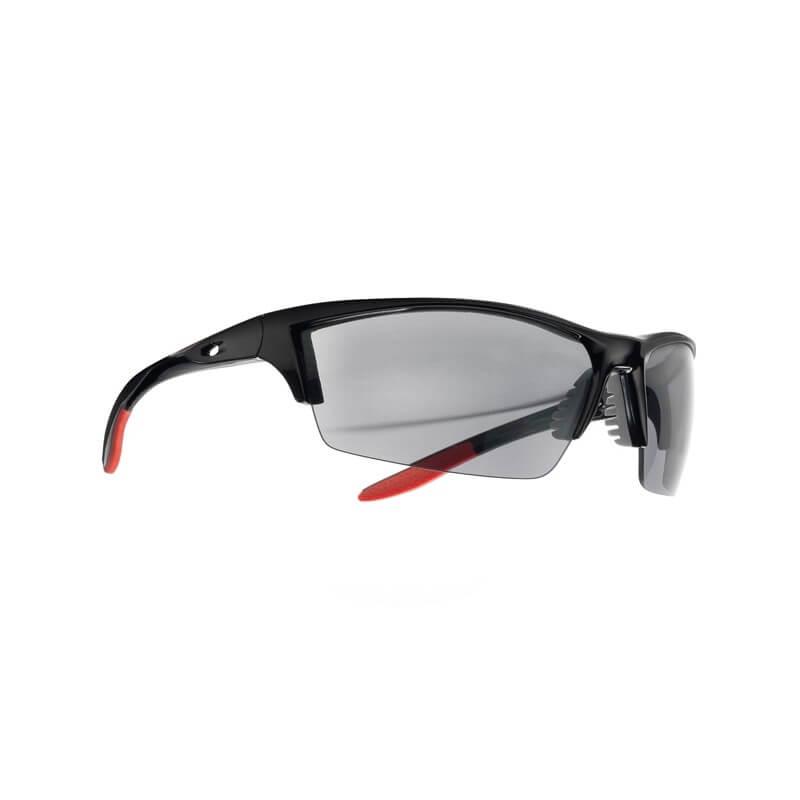 Apsauginiai akiniai HONEYWELL Instinct pilku stiklu