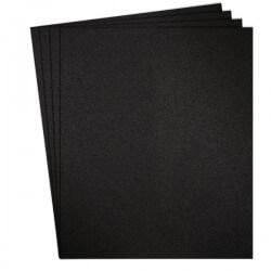 Šlifavimo popierius KLINGSPOR PS 11 C 230x280mm