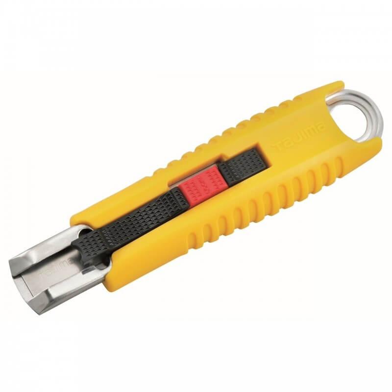 Saugus peilis TAJIMA LC959/Y1 18mm