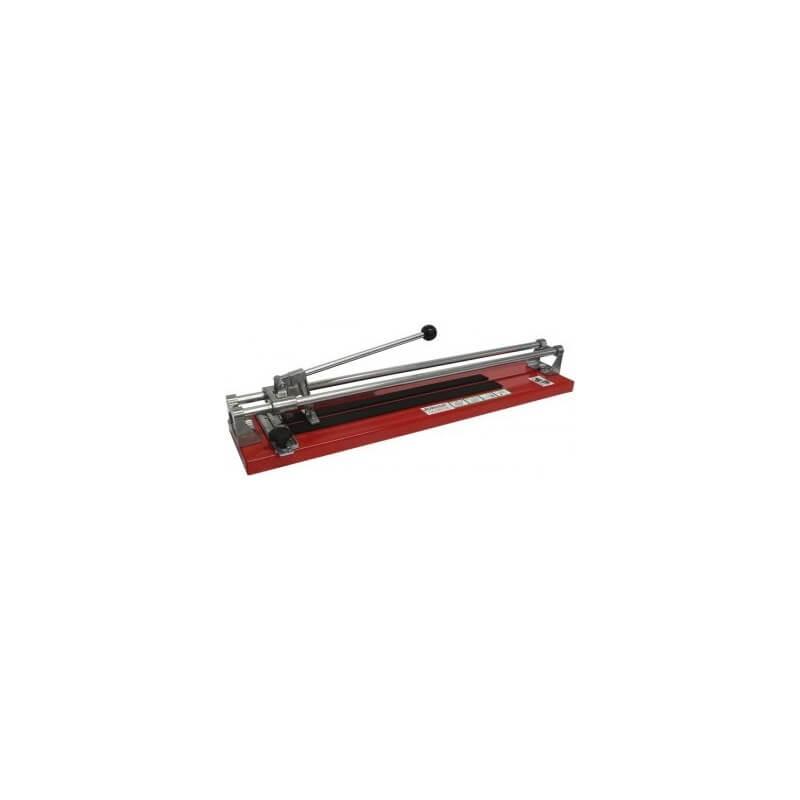 Plytelių pjaustymo staklės su guoliais HOLTMANN 600/18mm