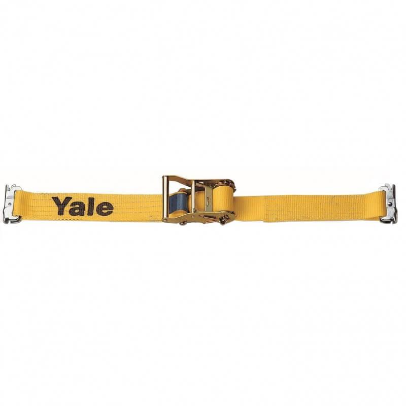 Tvirtinimo diržas YALE ZGR-50-1000-2-SLE