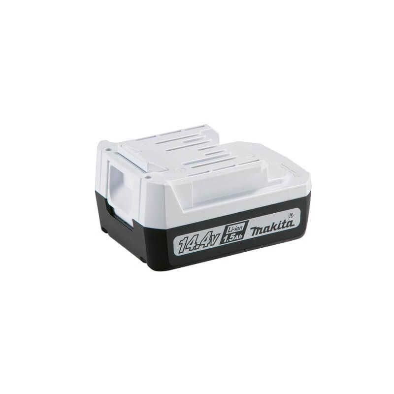 Akumuliatorius MAKITA BL1415G 14,4V 1,5Ah G-serija
