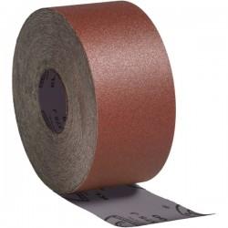 Šlifavimo popieriaus ritinėlis KLINGSPOR RO KL 375 J S 115x5000mm