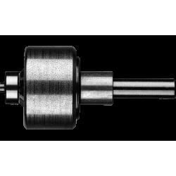Kietmetalio freza PFERD KSK 1603/6 Edge 45 ECS