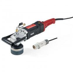 Akmens šlifavimo mašina FLEX LW802VR