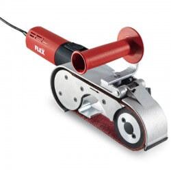 Juostinė šlifavimo mašina FLEX LBR1506VRA