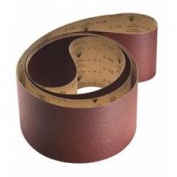 Šlifavimo juosta medienai SIA 1919 150x6200mm