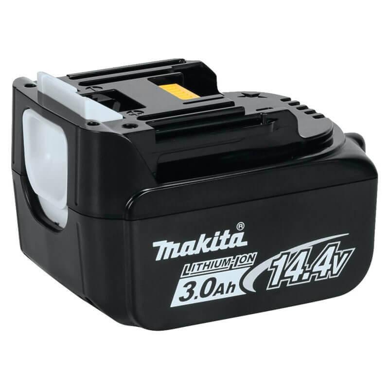 Akumuliatorius MAKITA BL1430B 14,4V/3,0Ah