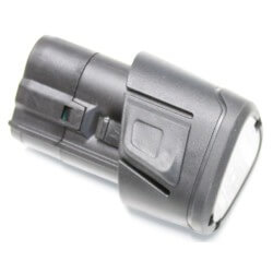 Akumuliatorius EGO CBA0240, 12V, 2,0 Ah