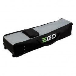 Krepšys su ratukais daugiafunkciniam įrankiui EGO BMH1000