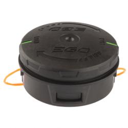 Automatinė pjovimo galva EGO AH1501