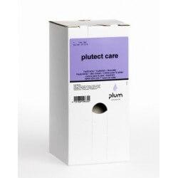Rankų kremas 1L PLUM Plutect Care