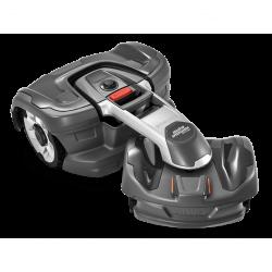 Vejos robotas HUSQVARNA Automower 435X AWD