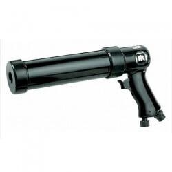 Pneumatinis pistoletas silikonui INGERSOLL-RAND LA428-EU