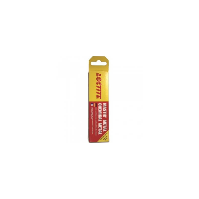 Cheminis metalas 55 ml LOCTITE