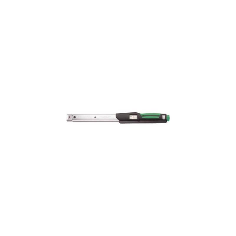 Dinamometrinis raktas 14x18 STAHLWILLE 730N/20
