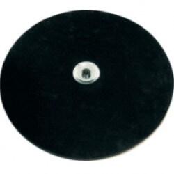 Laikiklis šlifavimo diskams WOLFF Samba