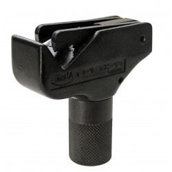 Išorinių sriegių taisymo įrankis NES 1A 4-19 mm