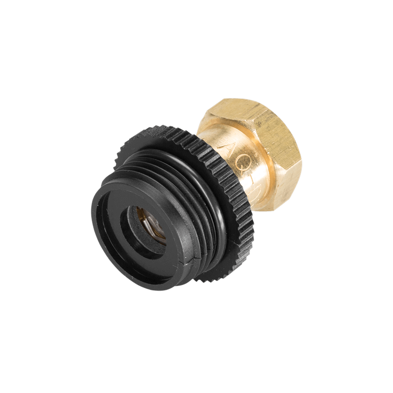 Drenažinis ventilis GARDENA 2760-20