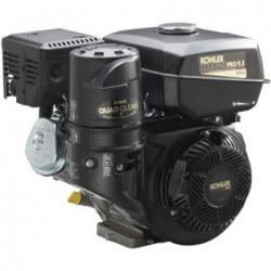Benzininis keturtaktis variklis KOHLER CH395-0108