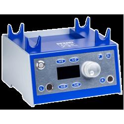 Elektrinių mikro šlifuoklių kontrolės blokas PFERD MIM STG3S 3/800