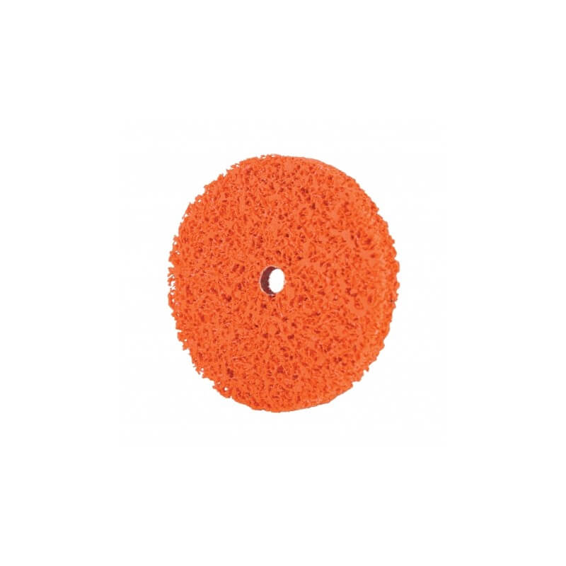 Paviršiaus valymo diskas SAINT-GOBAIN BLAZE Rapid 150x13x12mm
