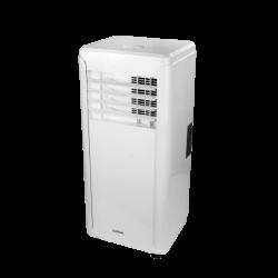 Mobilus oro kondicionierius EUROMAC Polar 12001