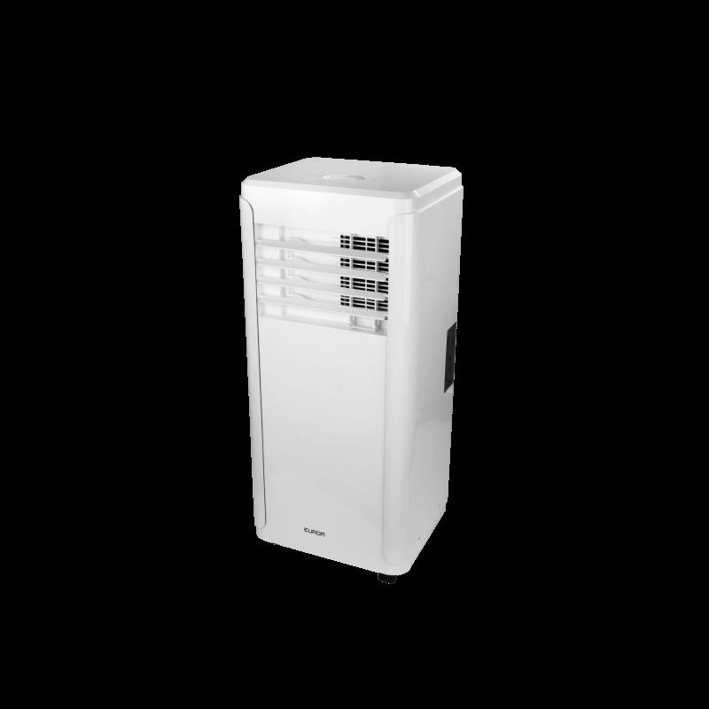 Mobilus oro kondicionierius EUROMAC Polar 9001