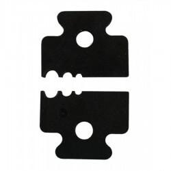 Atsarginiai peiliukai EDMA Rodcut Mini M8