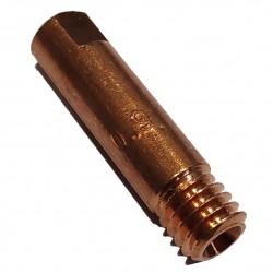 Antgalis ESAB M6x25mm 0,9mm