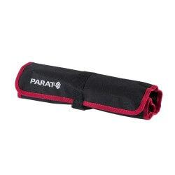 Suvyniojamas įrankių dėklas PARAT 8