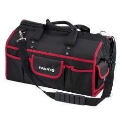 Įrankių krepšys PARAT BASIC M